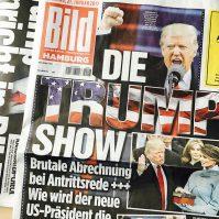the-trump-show