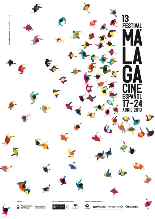 2010-April-17-Malaga-Cine