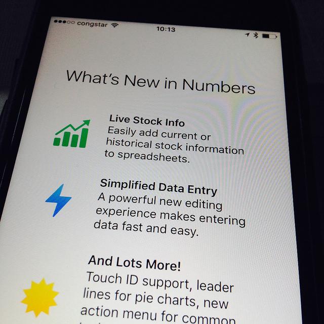 iWork-31-iOS