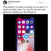 iphone-x-ui-ux