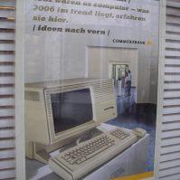 Apple Lisa und die Zukunft des PC