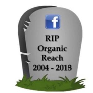 rip-organic-reach
