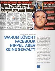 facebook-gewalt-nippel