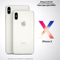 iPhone-X-Plus