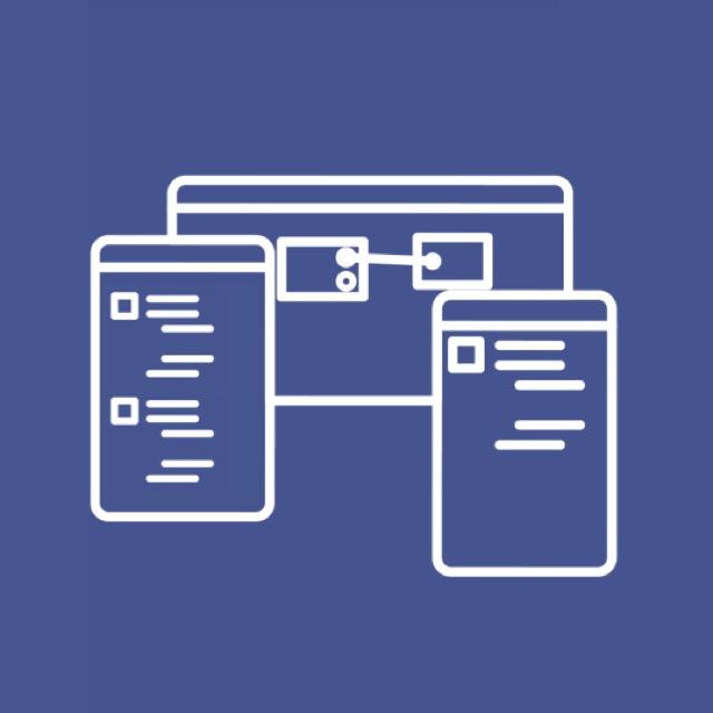 Facebook jetzt mit Datenschutz