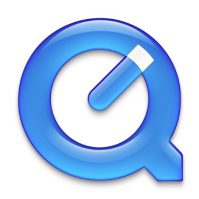 quicktime-7-player