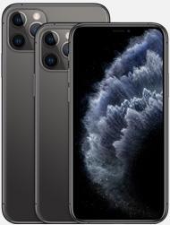 2019-iPhone-11-Pro