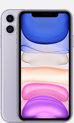 2019-iPhone-11er