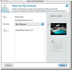 FlipChannel