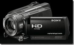 Sony_HDR-xr500v_prod_shot