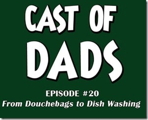 Cast_of_Dads_episode20