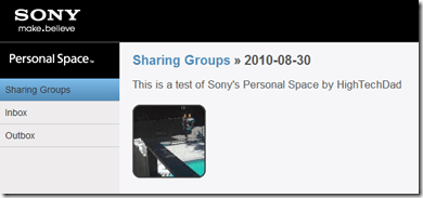 Sony_Personal_Space_2