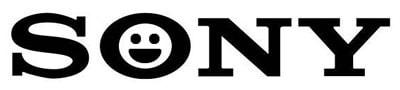 Sony_happy_logo