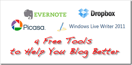 blogging_title