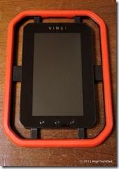 HTD_Vinci-tablet-01