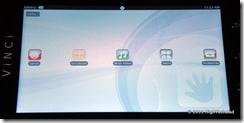 HTD_Vinci-tablet-07