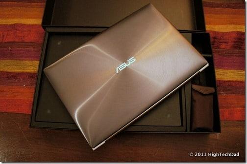 HTD-Ultrabook-Unbox-3507