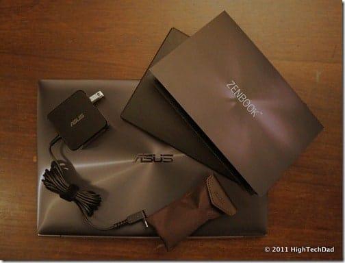HTD-Ultrabook-Unbox-3531