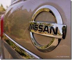 HTD-Nissan-HolidayQuest-13