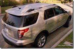 HTD-Ford-Explorer-2011-782