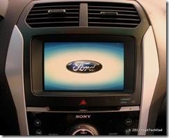 HTD-Ford-Explorer-2011-825