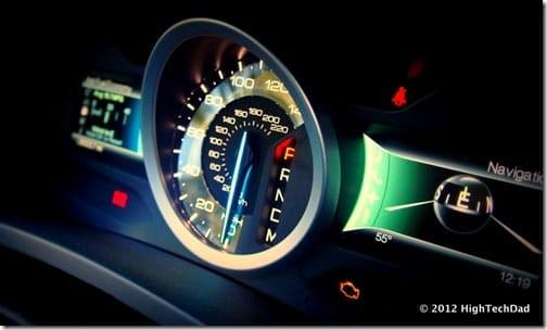 HTD-Ford-Explorer-2011-829