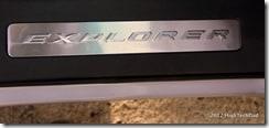 HTD-Ford-Explorer-2011-832