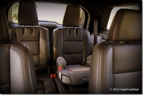 HTD-Ford-Explorer-2011-834