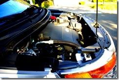 HTD-Ford-Explorer-2011-839