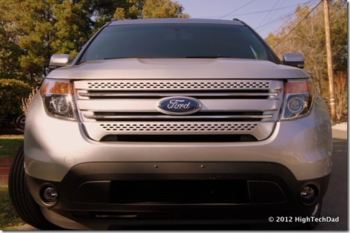 HTD-Ford-Explorer-2011-841