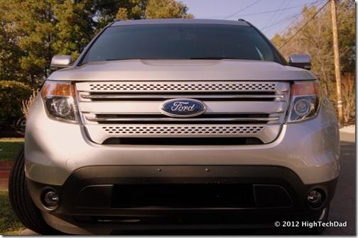HTD-Ford-Explorer-2011-841