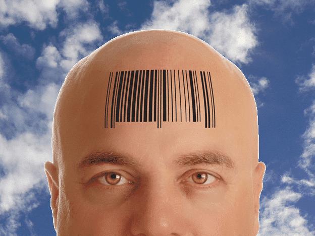 consumer-cloud