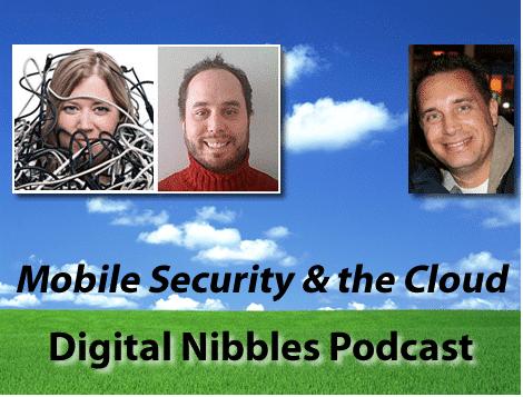 digital-nibbles-podcast-6