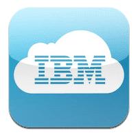 ibm-ipad-icon