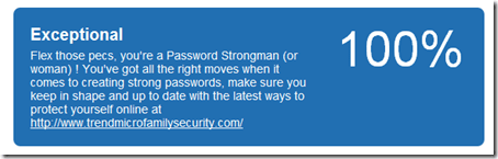 password-exceptional