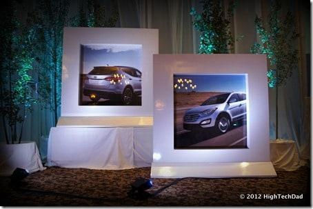 HTD-2013-Hyundai-Santa-Fe-Event-333