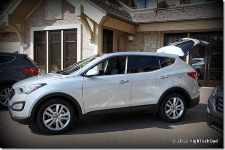 HTD-2013-Hyundai-Santa-Fe-Event-349