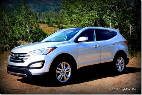 HTD-2013-Hyundai-Santa-Fe-Event-375