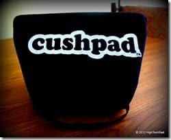 HTD-cushpad-71