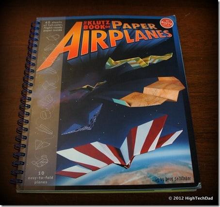 HTD-Klutz-paper-airplane-687