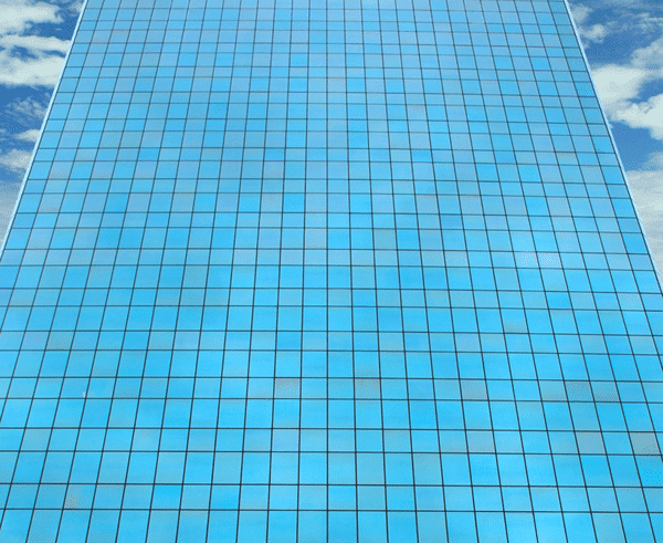 big-skyscraper-windows-cloud