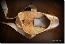 HTD-Pointe-Shoes-breaking-in-526