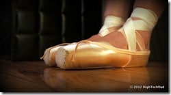 HTD-Pointe-Shoes-breaking-in-549