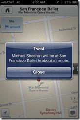 HTD-Twist-12