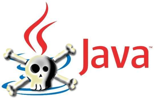How To Disable Java in Chrome, Firefox, Safari & Internet Explorer