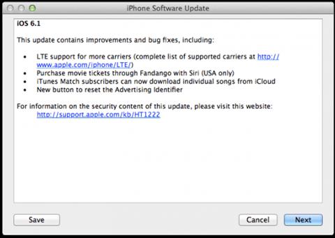 iOS-6.1-update