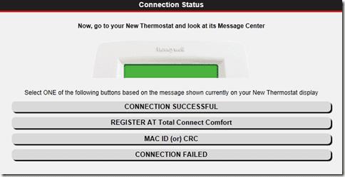 CONNECTION-STATUS