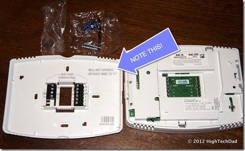 HTD-Honeywell-Wifi-Thermostat-6013