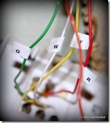 HTD-Honeywell-Wifi-Thermostat-6018