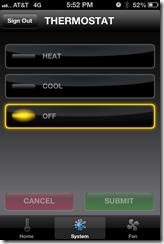 HTD-Honeywell-Wifi-iOS-2